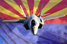 Arizona Aerospace