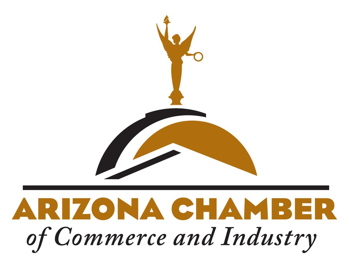 Arizona Chamber