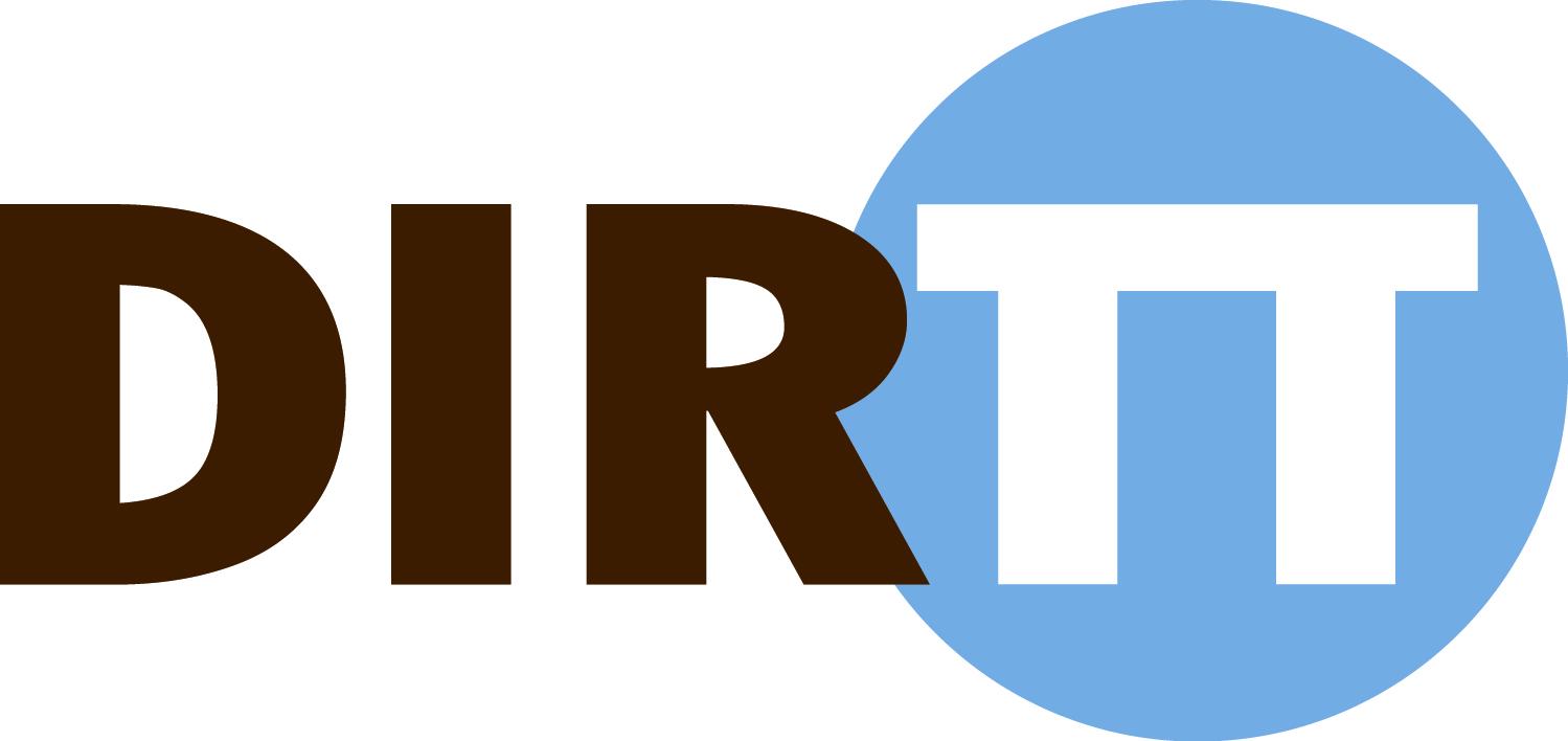 DIRTT