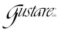 Gustare Ltd