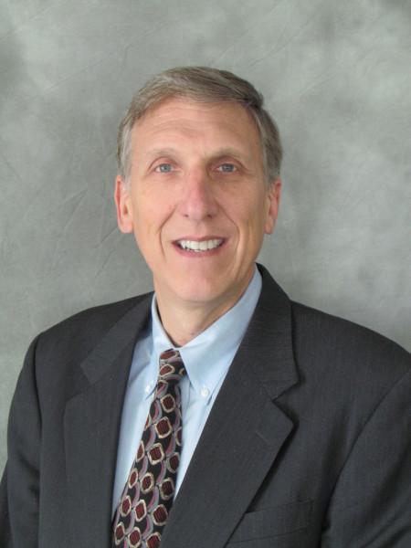 Jeff Perelman