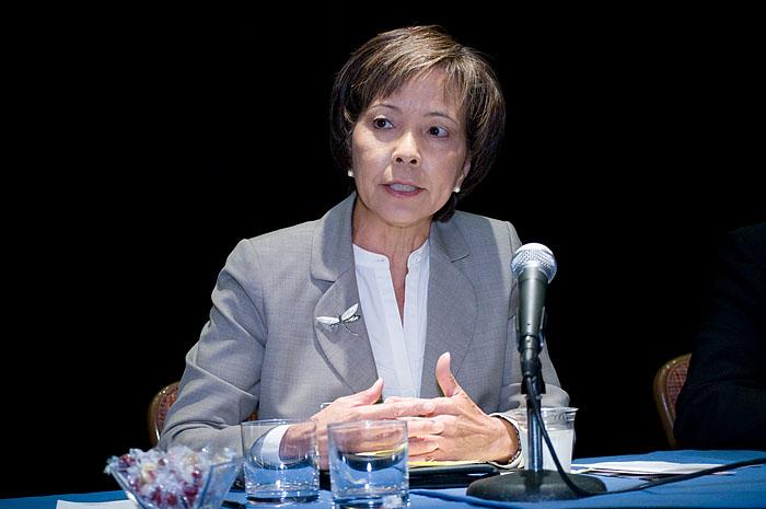 Kiyoko Toyama