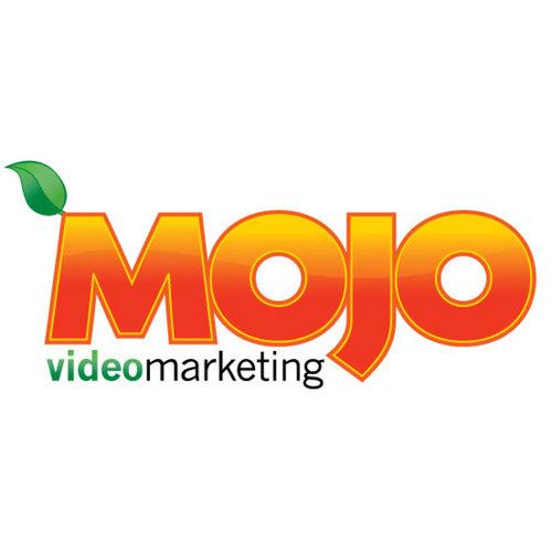Mojo Video