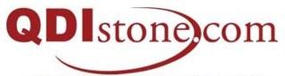QDIStone