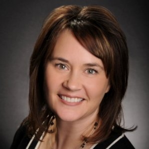 Deanna Brown Refer.com