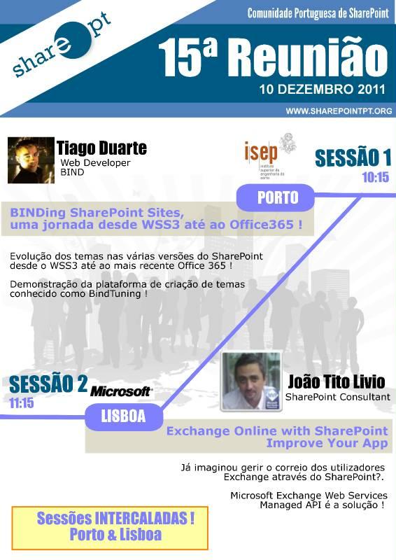 SharepointPt15