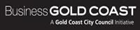 Business Gold Coast