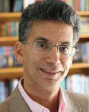 Dr James Carlopio