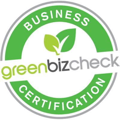 GreenBizCheck