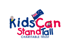 KidsCan StandTall Charitable Trust