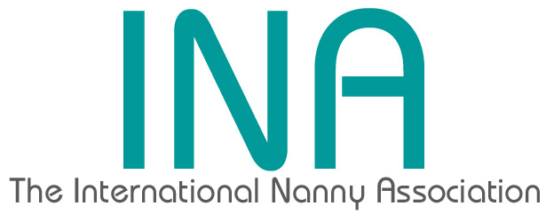INA International Nanny Association