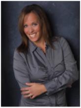 Rachel Moger - Healthy Eating for Children - National Nanny Training Day Sacramento