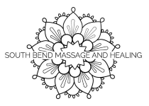 South Bend Massage And Healing