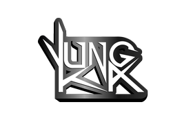 yung ka logo