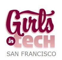 Girls in Tech, San Francisco