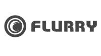 Logo Flurry