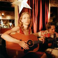 An Evening with Gillian Welch in Pioneertown @ Pappy &...