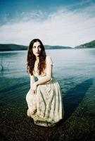 (((folkYEAH!))) Presents in Felton: MARISSA NADLER ::: Don...