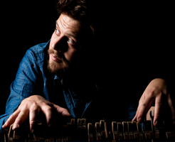 Marco Benevento - Don Quixote's Music Hall - Friday, Feb 1...