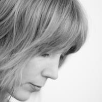 Beth Orton - The Rio Santa Cruz - June 11, 2013