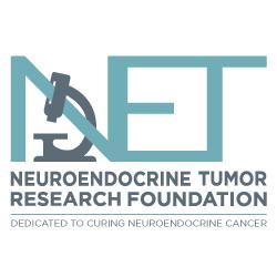 NETRF Logo