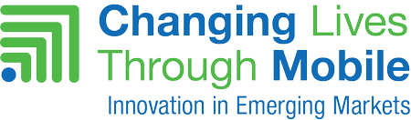 Changing Lives Through Mobile: Innovation in Emerging...