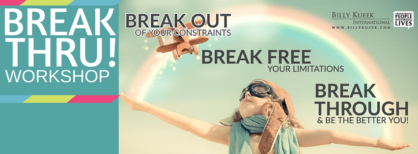 http://bki-breakthru-mar2015.eventbrite.com