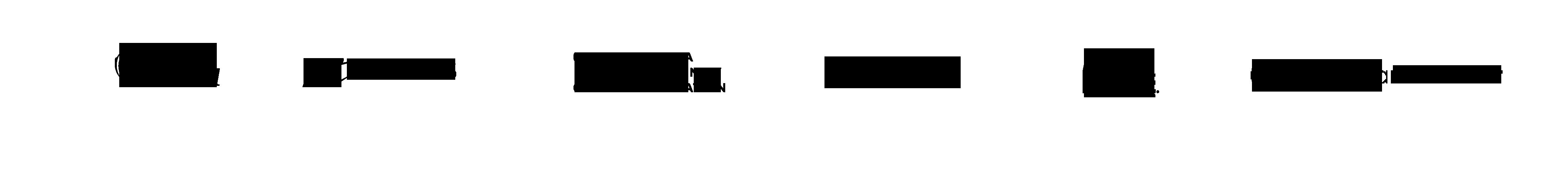 J'ADAART 2020 Logos