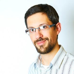 Alex Tsatsoulis