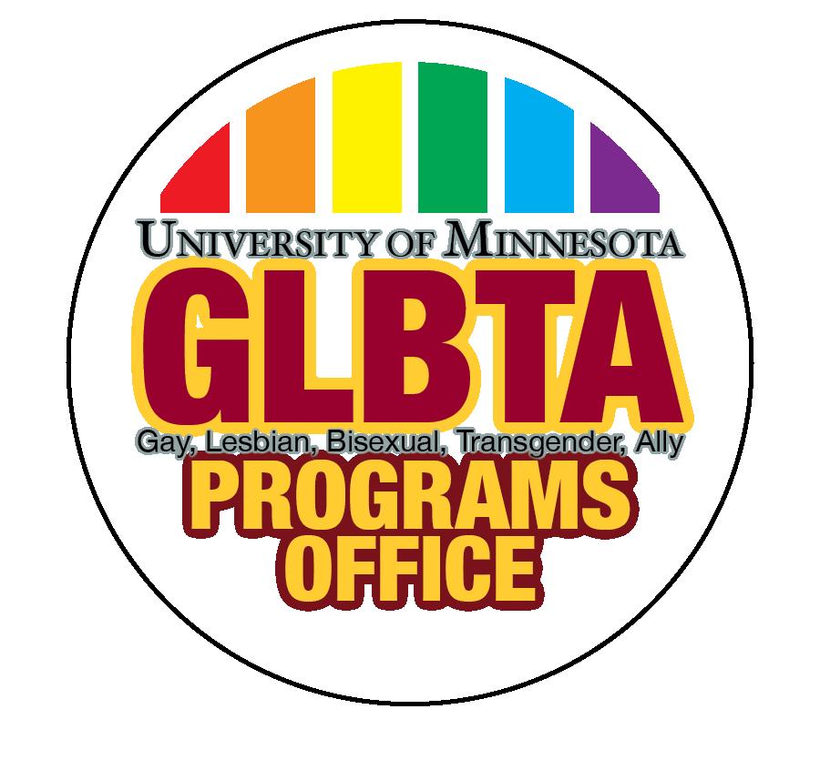 GLBTA PO Logo