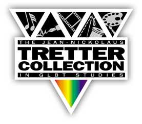 Tretter Collection Logo