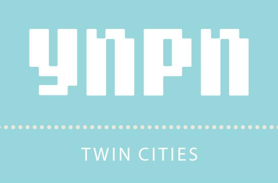 YNPN Twin Cities