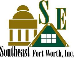 SEFW, Inc. 1st Annual Luncheon Speaker Mayor Betsy Price