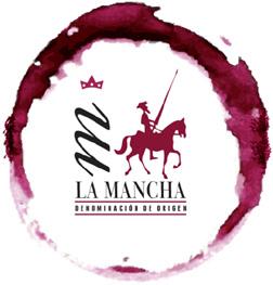 DO_LaMancha_logo