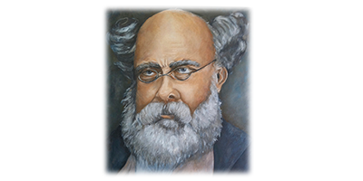 Anthony Trollope International Summer School 2013