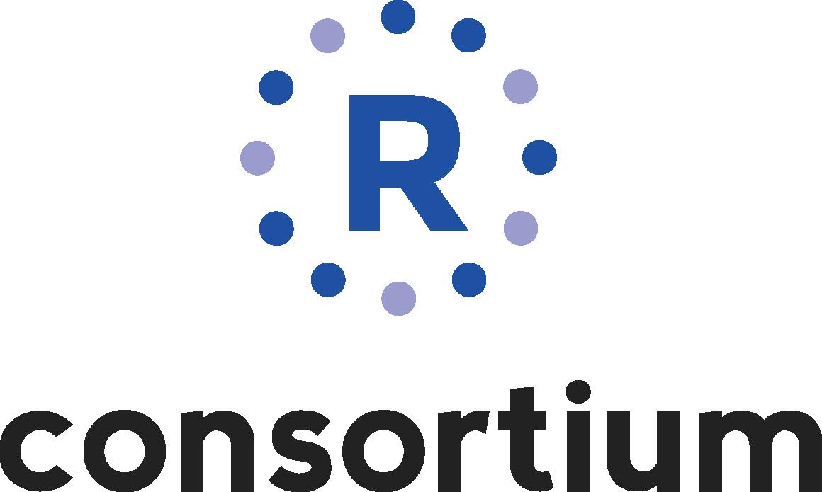 R Consortium_vertical_ pantone