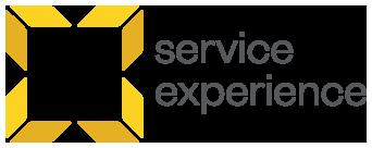 SX Logo