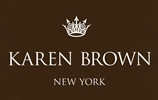 Karen Brown New York