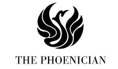 The Phoenician