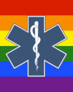 The Affordable Care Act & the LGBT Community
