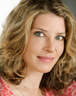 Nina Teicholz: The Big Fat Surprise – Are Butter, Meat and Cheese Healthy?