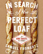 What Makes a Perfect Loaf?