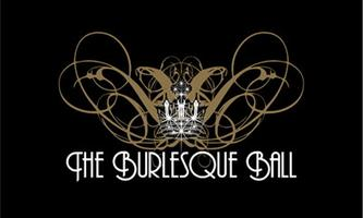 The Burlesque Ball - Exotic Garden 2011 Melbourne