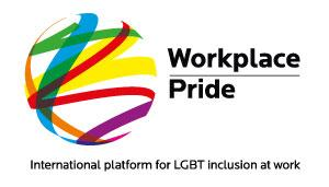 Workplace Pride Opening Reception -  June 6, 2013
