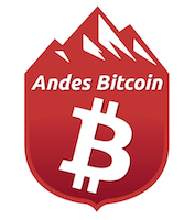 Andes Bitcoin