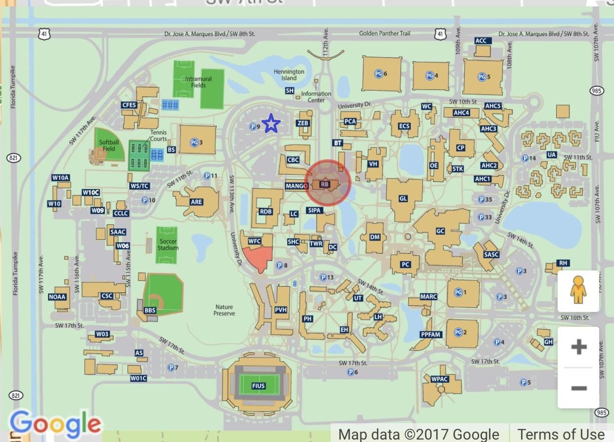 uc davis campus map map uc davis campus to world maps map uc