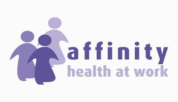 Affinity Health at Work