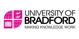 University of Bradford smaller