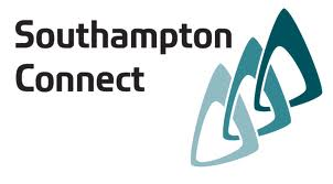 Southampton Connect