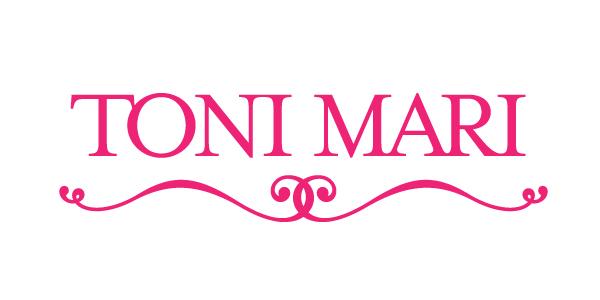Toni Mari Designs